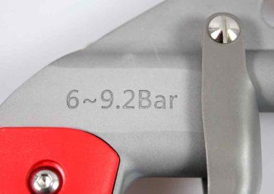601414-Detail-7