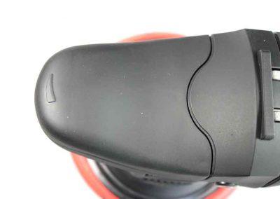 601591-PH-21-Detail-4