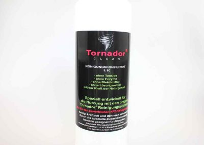 877921-Tornador-CLEAN