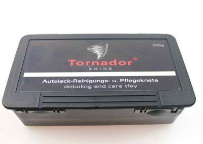 877942-Tornador-SHINE
