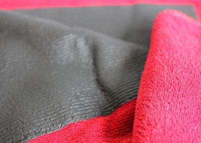 Ragshine Detail 1