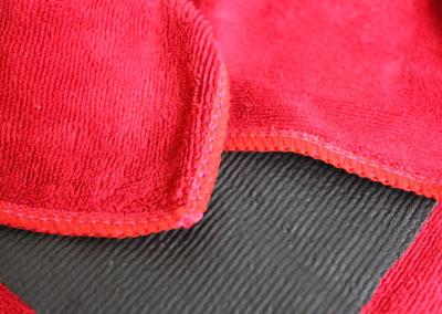 Ragshine Detail 2