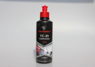 TC-21 Detail 1